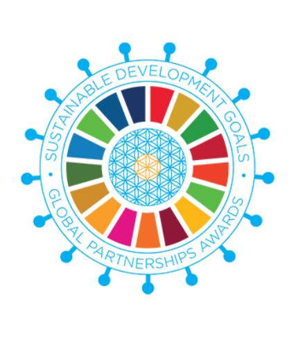 INTERNATIONAL NGO DAY 2016, GENEVA
